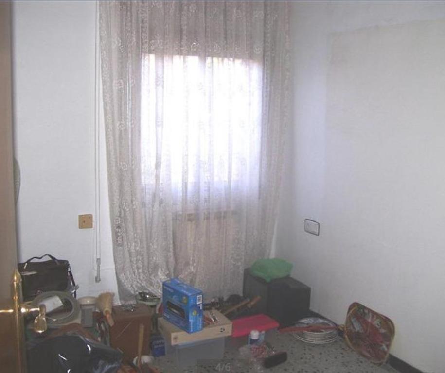 Piso espa a barcelona terrassa venta en espa a - Alquiler pisos en terrassa particulares ...